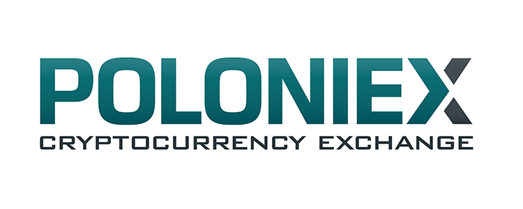 Poloniex биржа