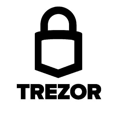 tezzor wallet logo