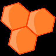 нано пул лого