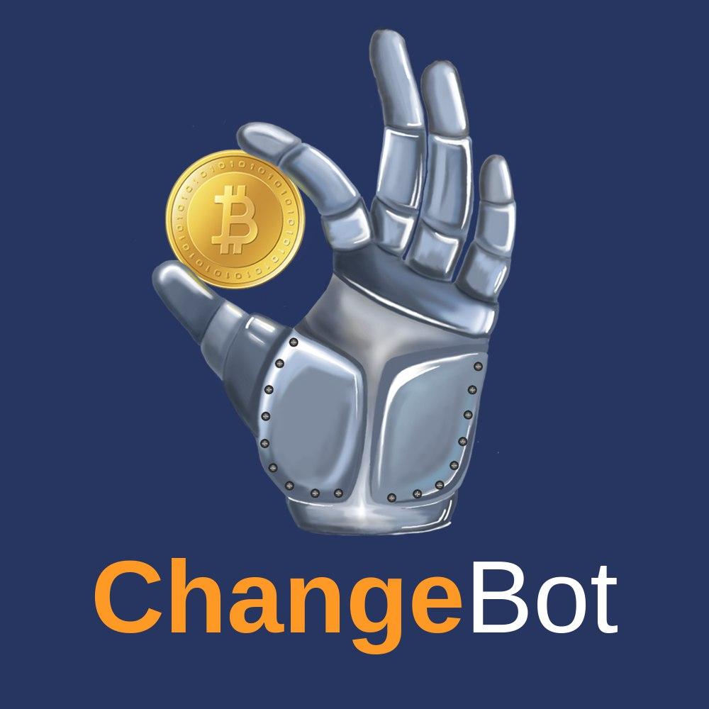 @BTC_CHANGE_BOT