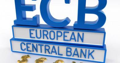 Центральный Банк Европы