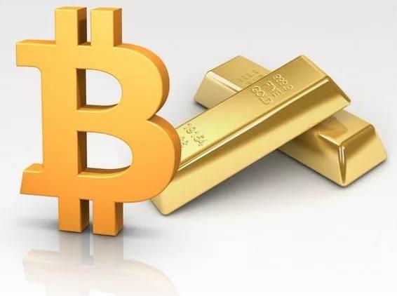 bitcoin gold биткоин голд