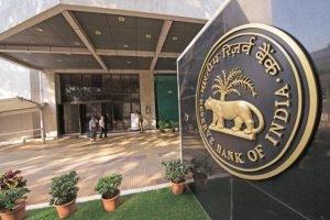 банк индии