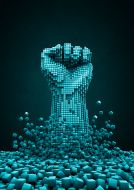цифровая революция