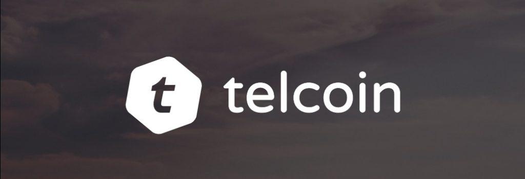 Telcoin ico