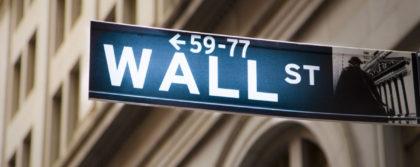 На Wall Street создают аналог CoinMarketCap