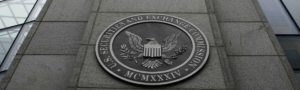 фото с логотипом SEC